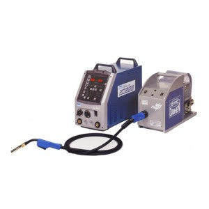 Best MIG Welder  Reviews and Quick Buying Guide 2018